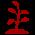 Замедляют развитие растений