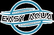 Easy Aqua